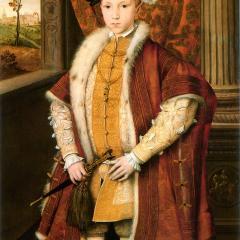 Edvard VI